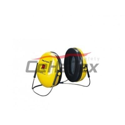 Slúchadlá H510B-403-GU