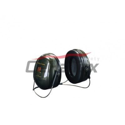 Slúchadlá H520B-408-GQ
