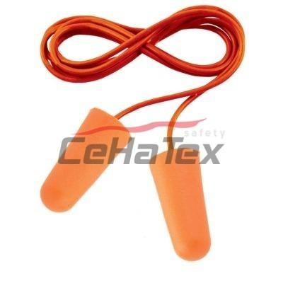 Zátkový chránič sluchu P101