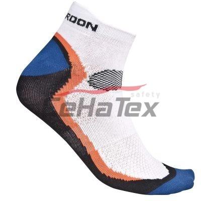 Športové ponožky SPORT