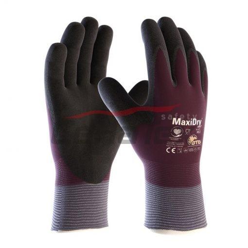 Rukavice MaxiDry Zero 56-451