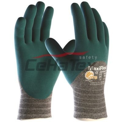 Rukavice MaxiFlex Comfort