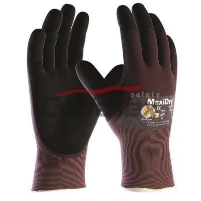 Rukavice MaxiDry 56-425