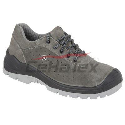 Pracovná obuv AERO O1, PERFO S1