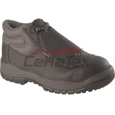 Pracovná obuv INTEGRAL S1P