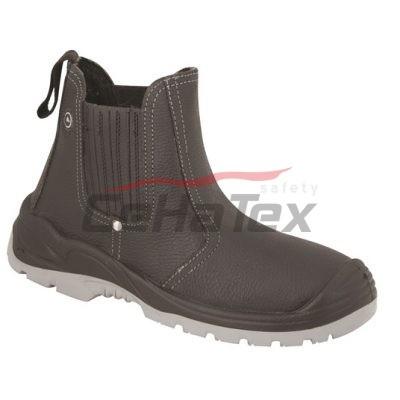Zlievarenská obuv FOUNDRY O1, S1
