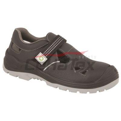 Pracovná obuv ARSAN O1, S1, S1P