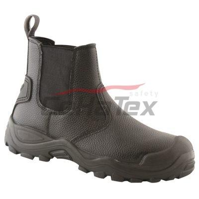 Pracovná obuv METALURG O1