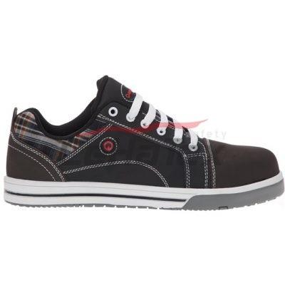 Pracovná obuv DERRICK S3