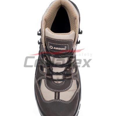 Pracovná obuv BLENDER S3