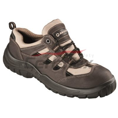 Pracovná obuv BLENDLOW S3