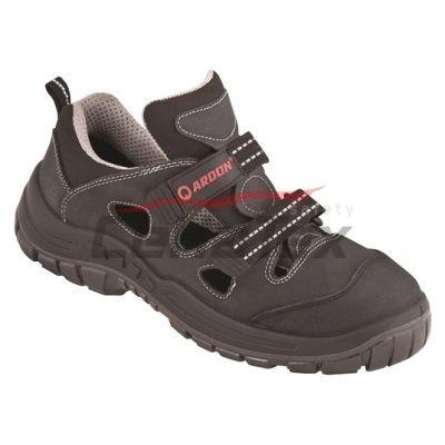 Pracovná obuv BLENDSAN S1P