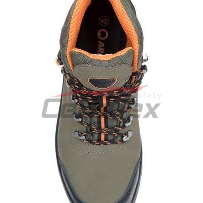 Pracovná obuv GRINDER S3