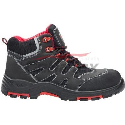 Pracovná obuv FORE S1P