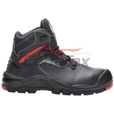 Pracovná obuv HOBART S3