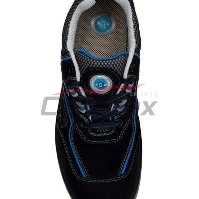 Pracovná obuv TANGERLOW S1