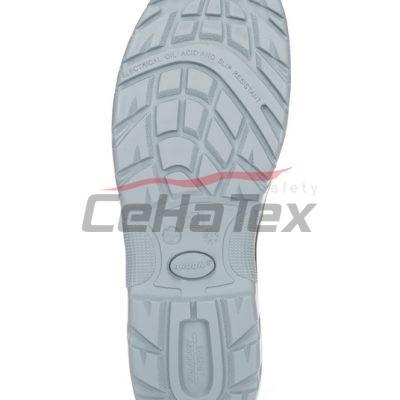 Pracovný sandál TANGERSAN S1