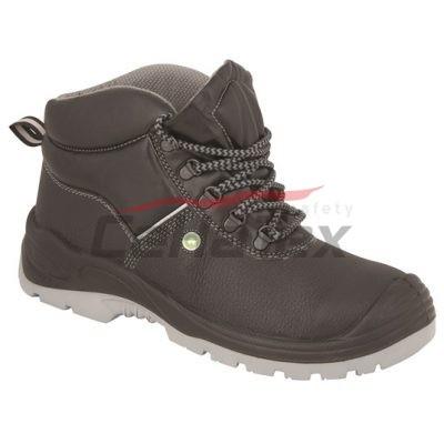 Pracovná obuv ARDON O1, S1, S3