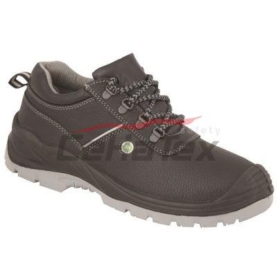 Pracovná obuv ARLOW O1, S1, S3
