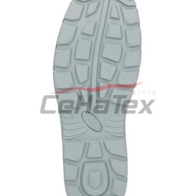 70287e0f47be7 Pracovná obuv DOZER S3 Pracovná obuv DOZER S3