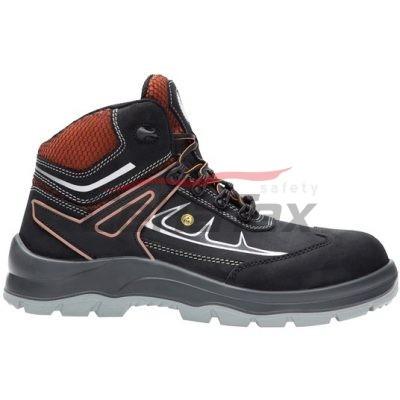 Pracovná obuv DOZER S3