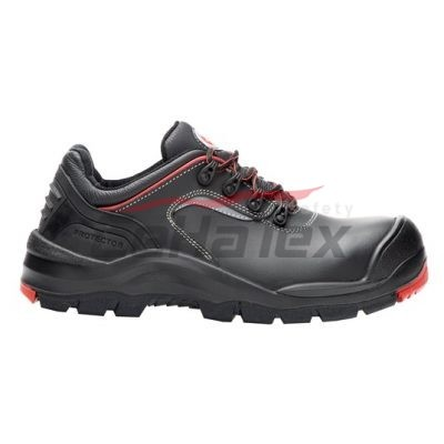 Pracovná obuv HOBARTLOW S3