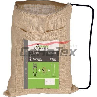 Súprava FA8000100 - prepravná taška