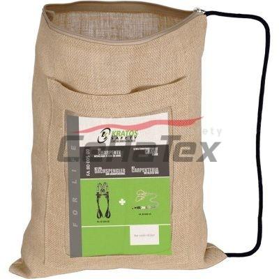 Súprava FA8000500 - prepravná taška