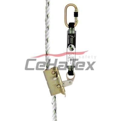 Súprava FA8000710 - uchytávač lana