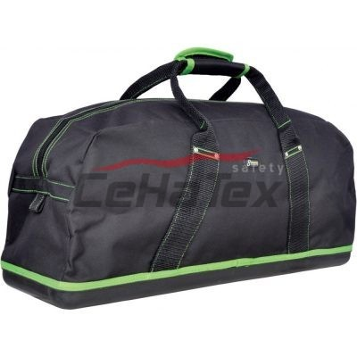 Cestovná taška FA9010300