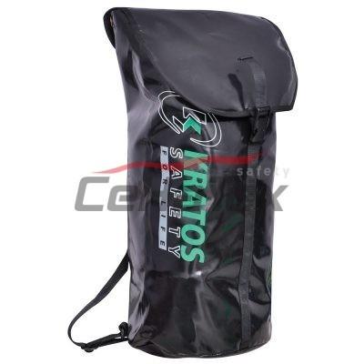 Prepravný vak FA9010500