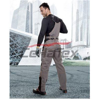 Nohavice na traky VISION O3