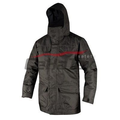Zimná bunda 4TECH 10