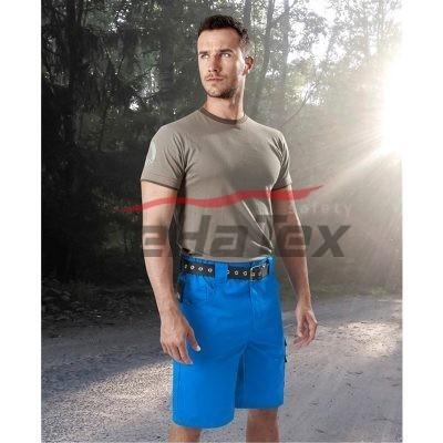 Montérkové nohavice 4TECH 04