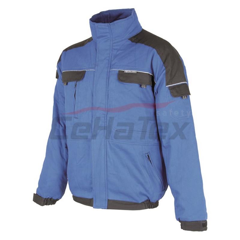 644d42dfe9a8 Montérková blúza zimná COOL TREND · Domov   Pracovné odevy ...