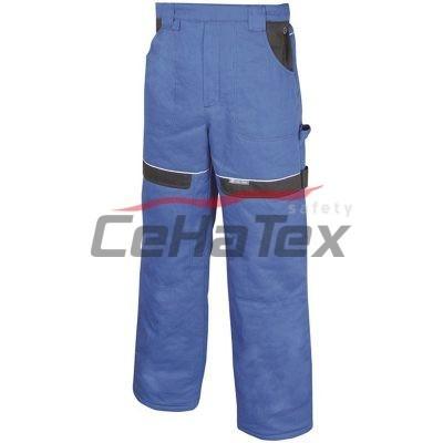 Zimné montérkové nohavice COOL TREND