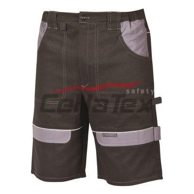 Montérkové šortky COOL TREND 507