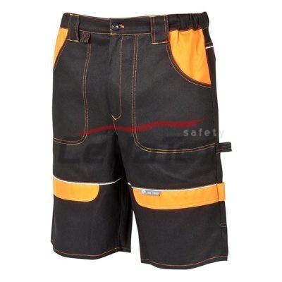 Montérkové šortky COOL TREND 508