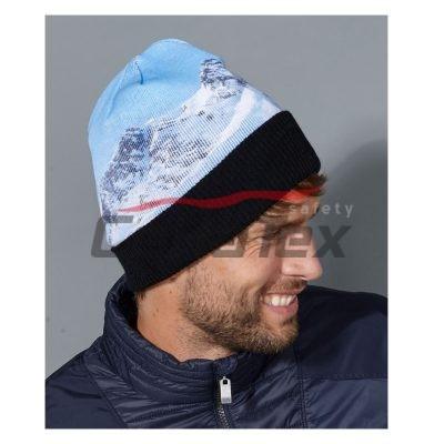 Sublimačná čiapka