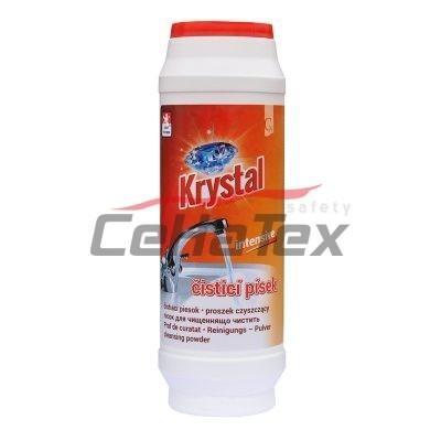 Krystal čistiaci piesok 600g