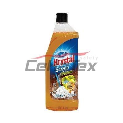 Krystal mydlový čistič 750 ml