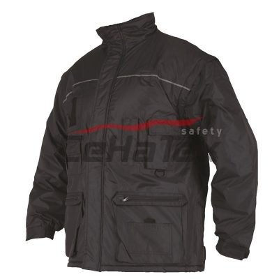 Zimná bunda LINO H1016