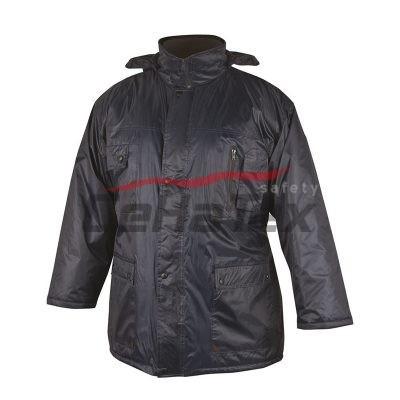 Zimná bunda BC 60 H1002