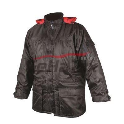 Zimná bunda BC 60 R H1003