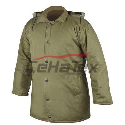 Zimná bunda NICOLAS H1004