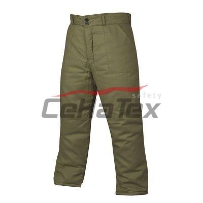 Zimné nohavice NICOLAS K H1005