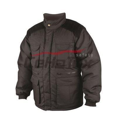 Zimná bunda DANNY H1039
