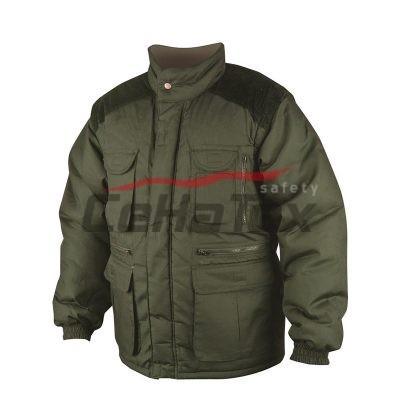Zimná bunda DANNY H1040