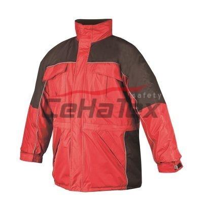 Zimná bunda RIVER H1058