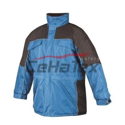 Zimná bunda RIVER H1062